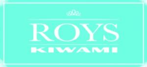 rogo-kiwami360a
